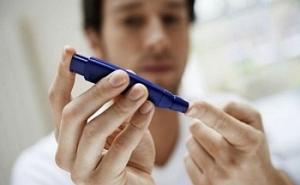 Obat Diabetes Alami Yang Manjur