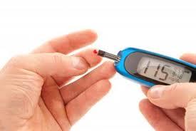 Tipe-Tipe Penyakit Diabetes